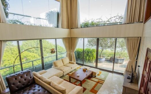 duplex apartment on trich sai tay ho 3