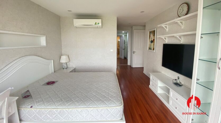 new golf view apartment in ciputra p2 2