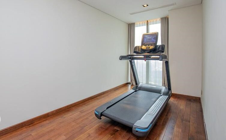 penthouse for rent in quang an tay ho westlake 30