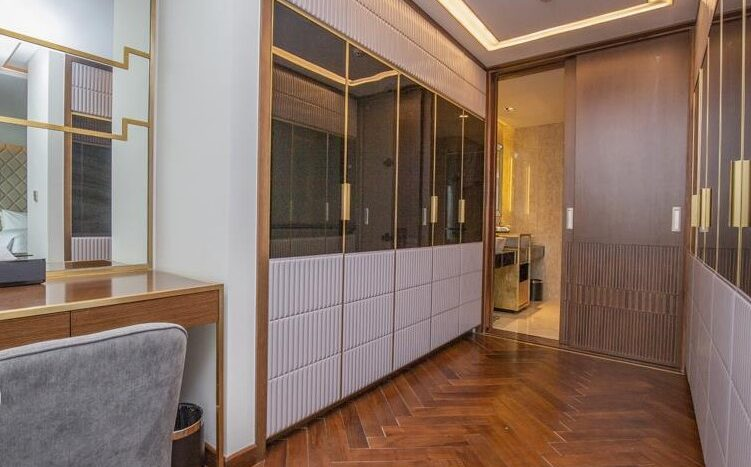 penthouse for rent in quang an tay ho westlake 35