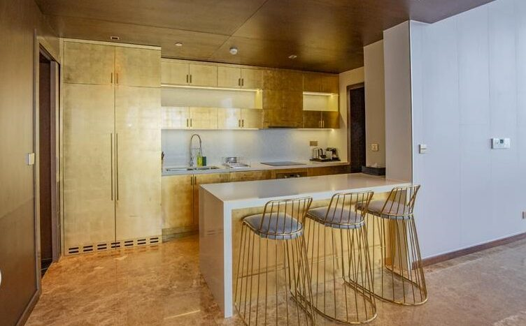 penthouse for rent in quang an tay ho westlake 9