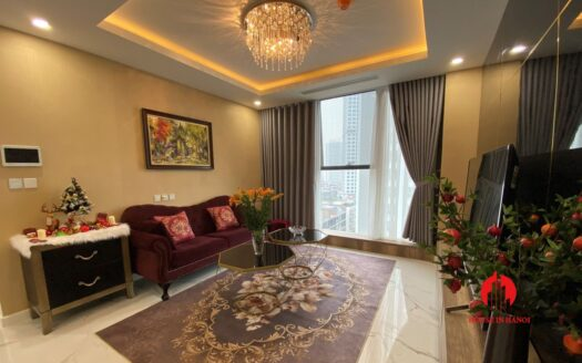 reasonable 3 bedroom apartment in sunshine city 19