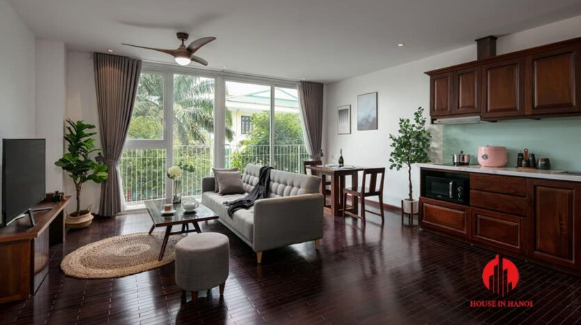 suite for rent in tay ho 5