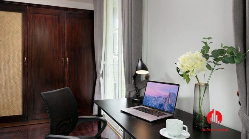 suite for rent in tay ho 9