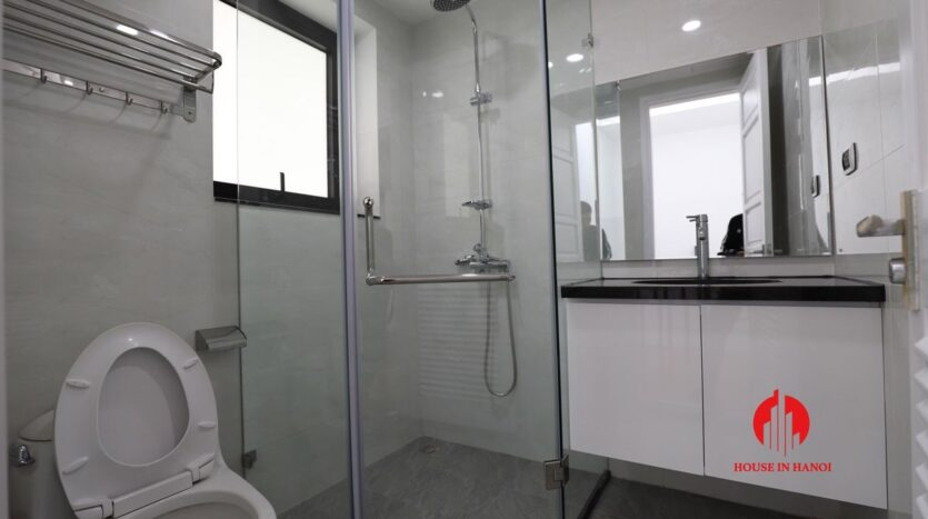 new villa for rent in c4 ciputra near sis 3
