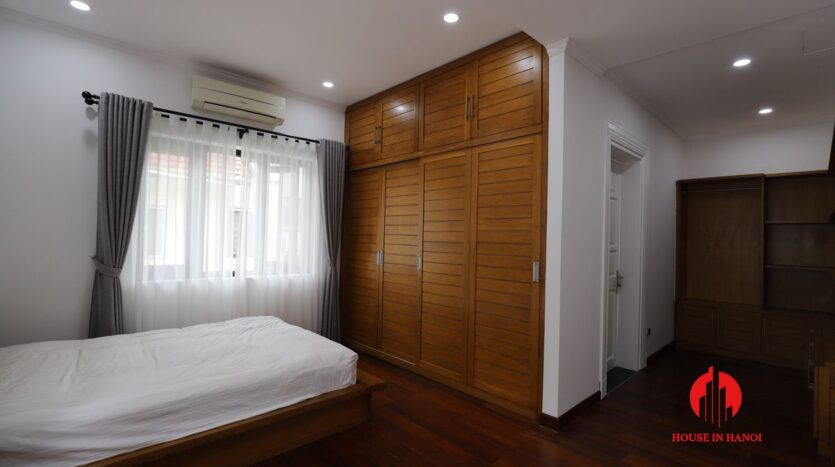 new villa for rent in c4 ciputra near sis 6