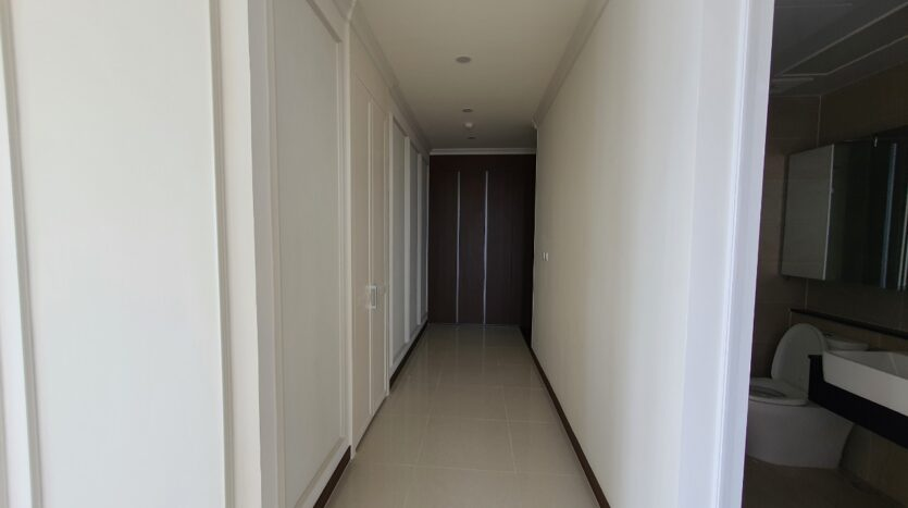 excellent 3 bedroom apartment for rent in starlake 7