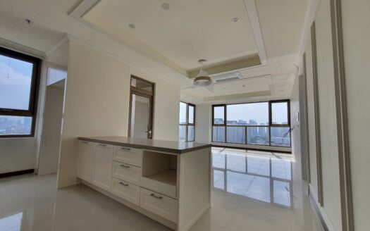 excellent 3 bedroom apartment for rent in starlake 8