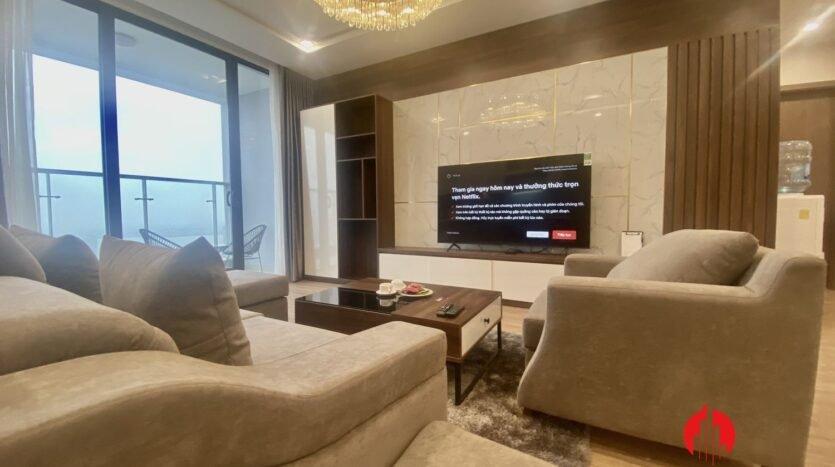 lake view 4 bedroom apartment in ba dinh hanoi 7