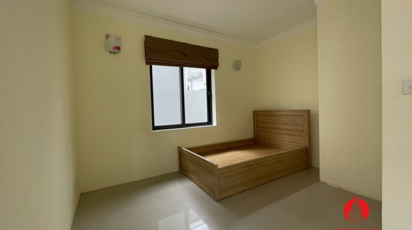 well maintained villa in ciputra 1