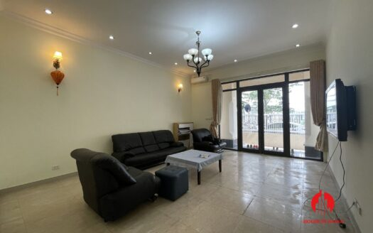 well maintained villa in ciputra 26