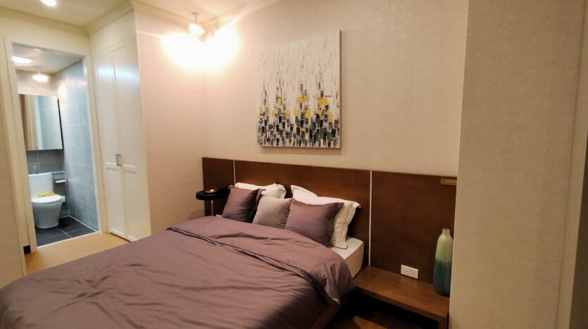 Luxurious 4BR Apartment in Starlake Urban City for rent 12