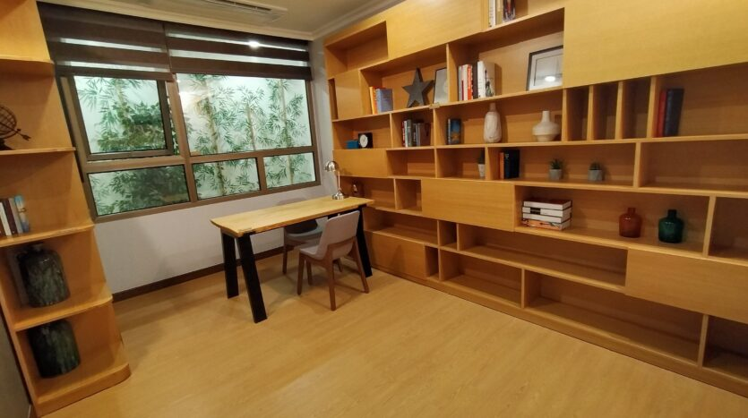Luxurious 4BR Apartment in Starlake Urban City for rent 18