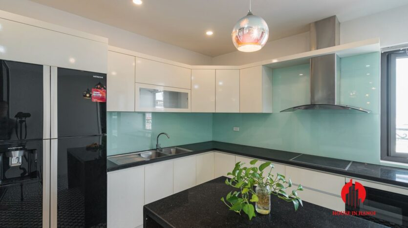 lake view duplex for rent in tay ho 15