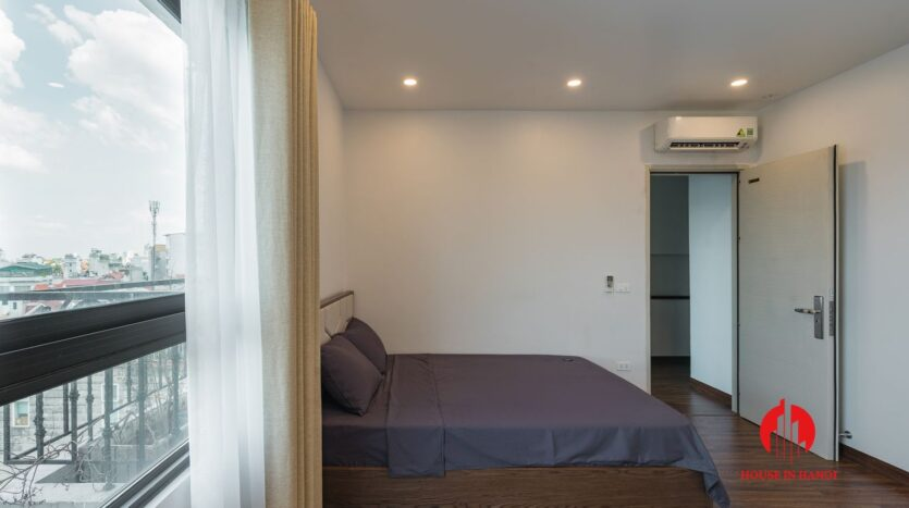 lake view duplex for rent in tay ho 25