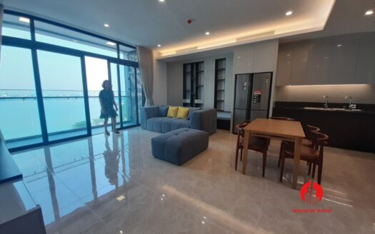 lake view 3 bedroom apartment in sun grand thuy khue 2