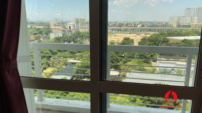 renovated 154m2 3 bedroom apartment in e1 ciputra 20
