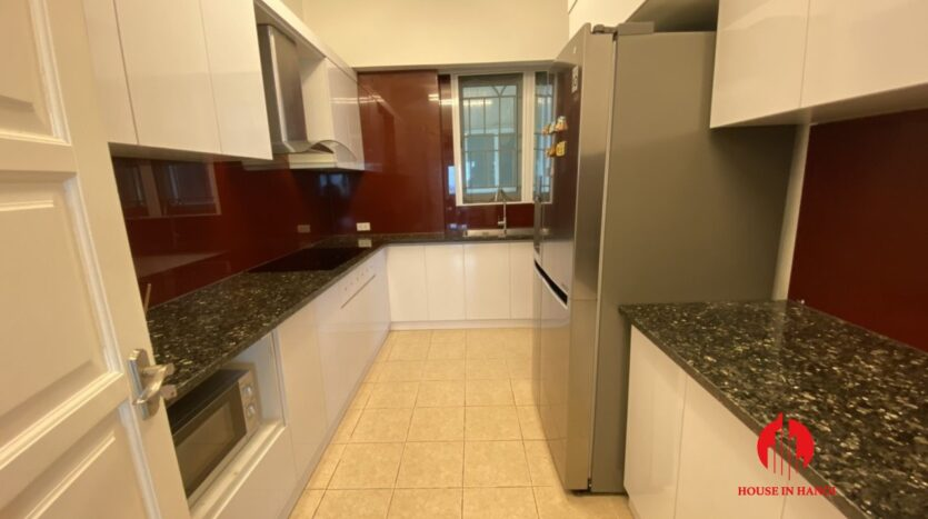 renovated 154m2 3 bedroom apartment in e1 ciputra 23
