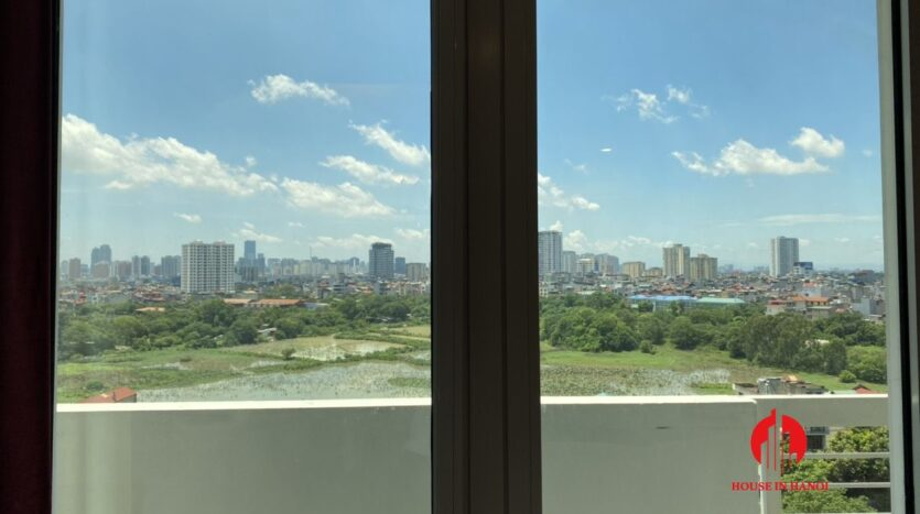 renovated 154m2 3 bedroom apartment in e1 ciputra 4