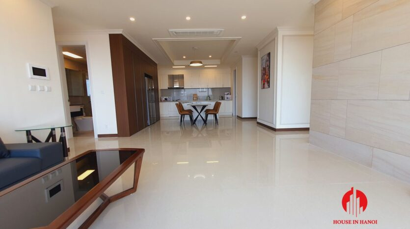 4 bedroom apartment in starlake for rent 2