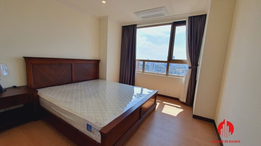 4 bedroom apartment in starlake for rent 3