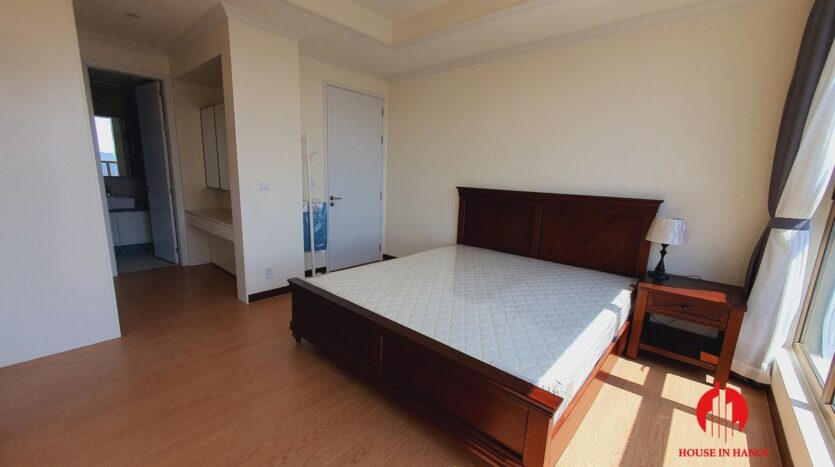 4 bedroom apartment in starlake for rent 6