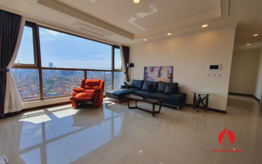 4 bedroom apartment in starlake for rent 7