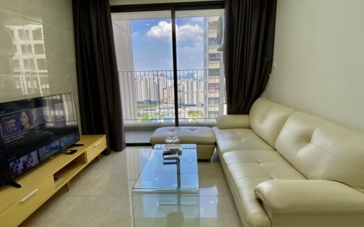 lake view apartment in vinhomes dcapitale 6