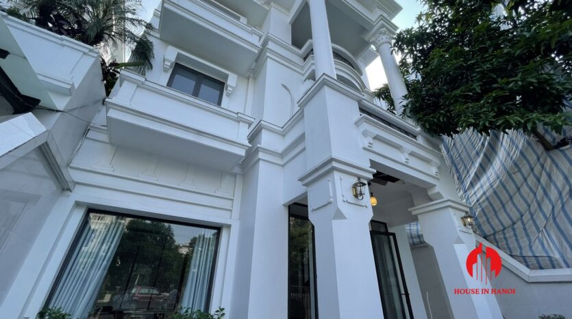 new villa for rent in t1 ciputra 1