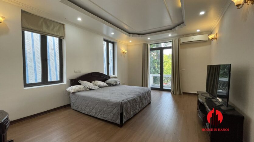 new villa for rent in t1 ciputra 19
