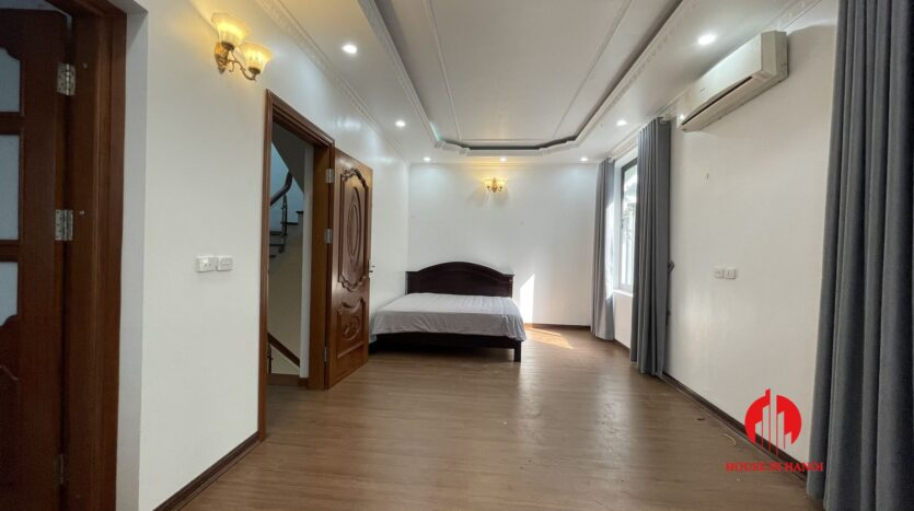 new villa for rent in t1 ciputra 21