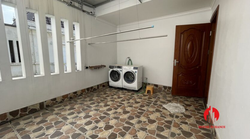 new villa for rent in t1 ciputra 23