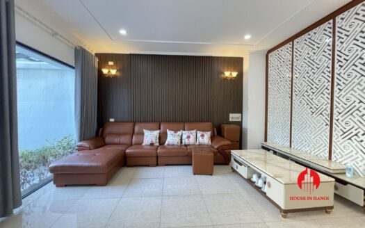new villa for rent in t1 ciputra 27