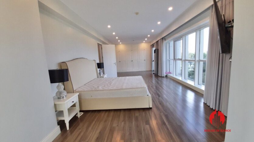 pool view apartment in l2 ciputra 11