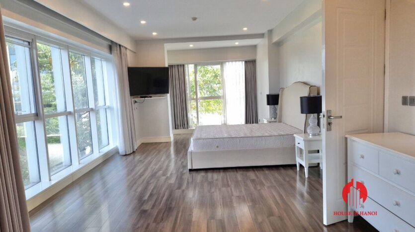 pool view apartment in l2 ciputra 20